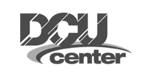 DCU Center